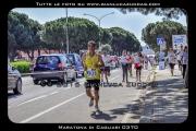 Maratona_di_Cagliari_0370-2