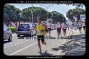 Maratona_di_Cagliari_0371-2