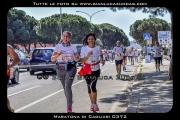 Maratona_di_Cagliari_0372-2