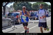 Maratona_di_Cagliari_0373-2