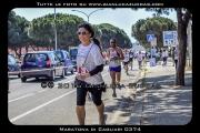 Maratona_di_Cagliari_0374-2