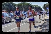 Maratona_di_Cagliari_0375-2