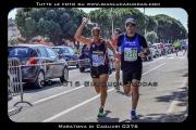 Maratona_di_Cagliari_0376-2