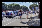 Maratona_di_Cagliari_0377-2