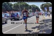 Maratona_di_Cagliari_0378-2