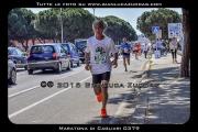 Maratona_di_Cagliari_0379-2