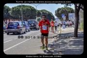 Maratona_di_Cagliari_0380-2