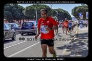 Maratona_di_Cagliari_0381-2