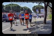 Maratona_di_Cagliari_0382-2