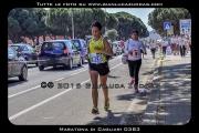 Maratona_di_Cagliari_0383-2