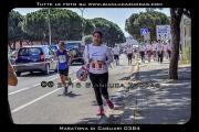 Maratona_di_Cagliari_0384-2
