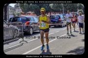 Maratona_di_Cagliari_0385-2