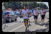 Maratona_di_Cagliari_0386-2
