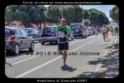 Maratona_di_Cagliari_0387-2