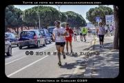 Maratona_di_Cagliari_0389-2
