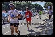 Maratona_di_Cagliari_0390-2
