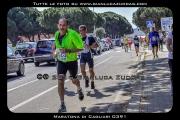 Maratona_di_Cagliari_0391-2