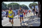 Maratona_di_Cagliari_0392-2