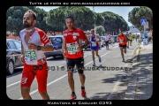 Maratona_di_Cagliari_0393-2