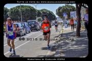 Maratona_di_Cagliari_0394-2