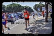 Maratona_di_Cagliari_0395-2