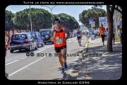 Maratona_di_Cagliari_0396-2