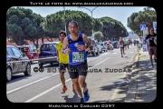 Maratona_di_Cagliari_0397-2