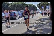 Maratona_di_Cagliari_0398-2