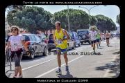 Maratona_di_Cagliari_0399-2