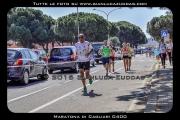 Maratona_di_Cagliari_0400-2