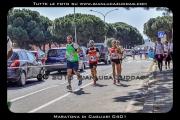 Maratona_di_Cagliari_0401-2