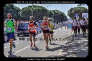 Maratona_di_Cagliari_0402-2