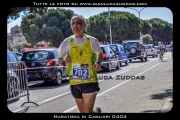 Maratona_di_Cagliari_0404-2