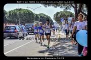 Maratona_di_Cagliari_0405-2
