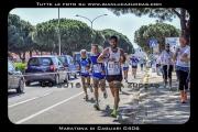 Maratona_di_Cagliari_0406-2