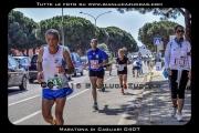 Maratona_di_Cagliari_0407-2
