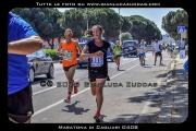 Maratona_di_Cagliari_0408-2