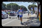 Maratona_di_Cagliari_0409-2