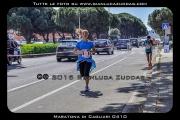 Maratona_di_Cagliari_0410-2