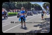 Maratona_di_Cagliari_0411-2