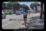 Maratona_di_Cagliari_0412-2