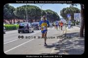 Maratona_di_Cagliari_0413-2