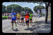 Maratona_di_Cagliari_0414-2