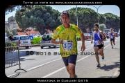 Maratona_di_Cagliari_0415-2