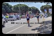 Maratona_di_Cagliari_0416-2