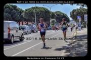 Maratona_di_Cagliari_0417-2