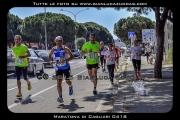 Maratona_di_Cagliari_0418-2