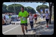 Maratona_di_Cagliari_0419-2