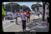 Maratona_di_Cagliari_0420-2