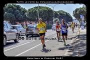 Maratona_di_Cagliari_0421-2